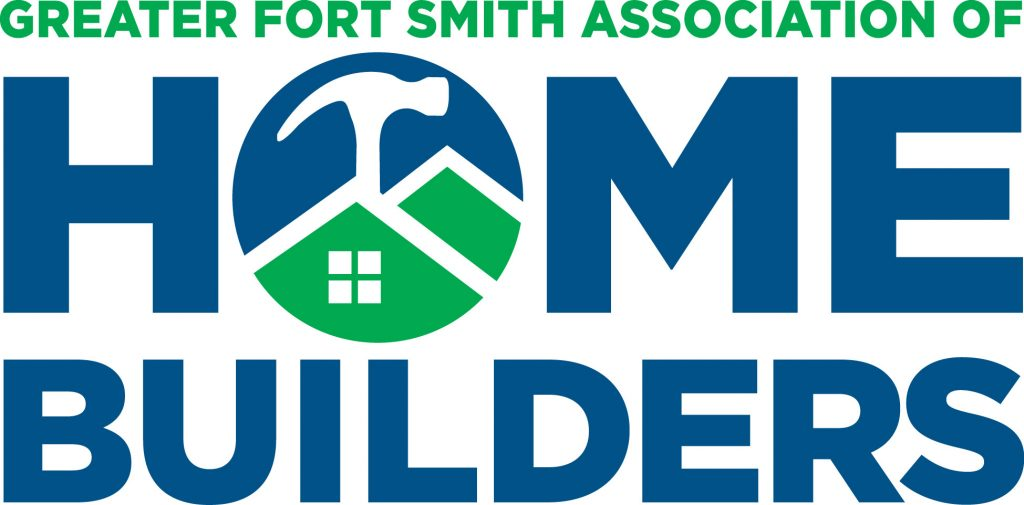 Greater Fort Smith Association of Home Builders