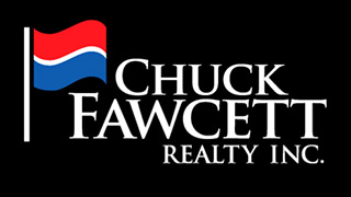 Chuck Fawcett Realty Inc