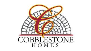 Cobblestone Homes