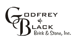 Godfrey & Black, Brick & Stone, Inc.