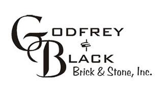 Godfrey & Black, Brick & Stone, Inc.