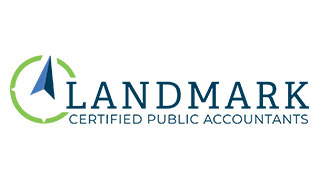 Landmark Certified Public Accountants