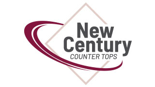 New Century Counter Tops