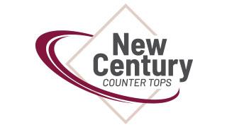 New Century Counter Tops