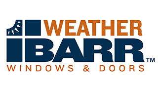 WeatherBarr Windows & Doors