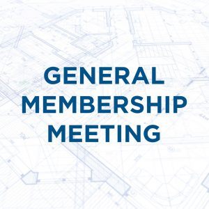 greater fort smith association of home builders general meeting