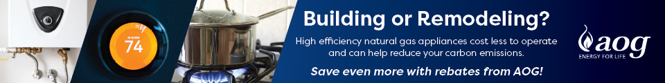 AOG - Building or Rebuilding Click Here?
