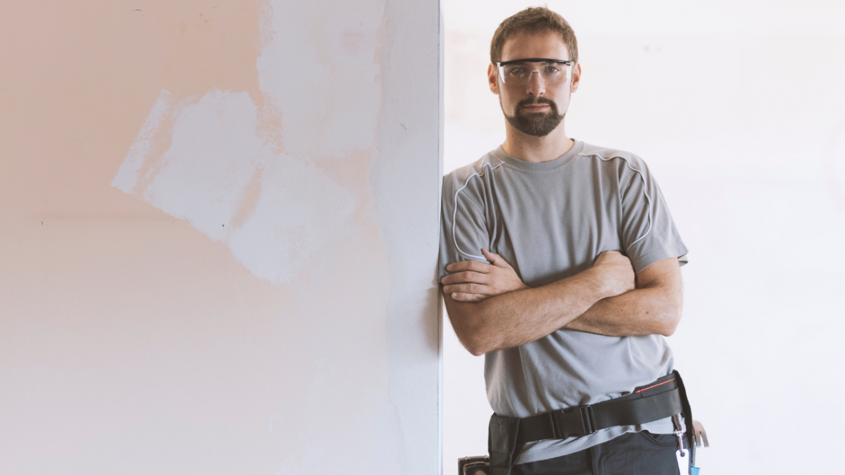 Home Building and Remodeling Designations Make a Difference