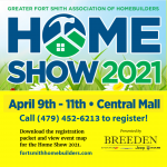 Home Show 2021