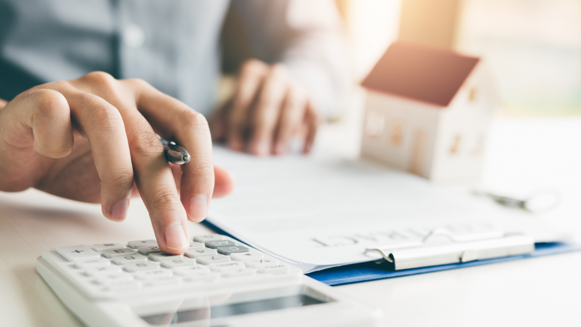Mortgage Relief Options Available For Home Owners